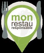 MRR_Logo_2019-fblc-01
